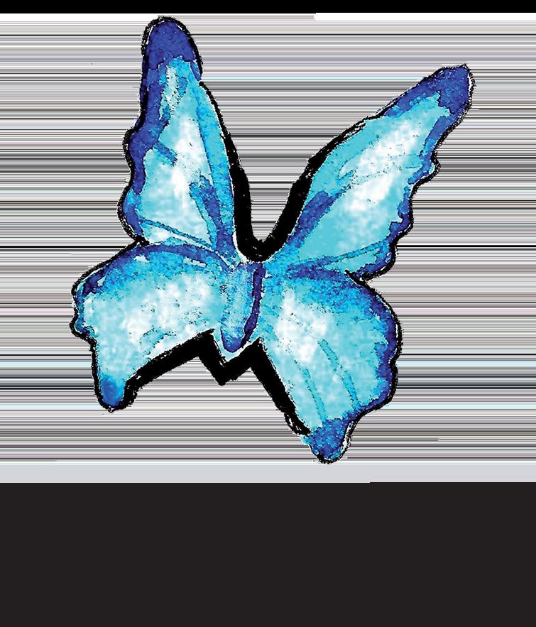 Marion Vallet logo
